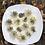 Thumbnail: Spooky Shower Cookies (Apple Mango)8 oz