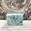 Thumbnail: Earth Angel Bath Soap 5.25 oz