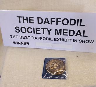 daff society medal.jpg