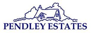 Pendley Estates
