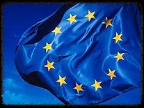 AV Equipment rental services throughout europe