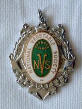 National Vegetable Society Medal.jpg