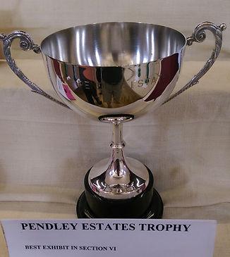 pendley estates.jpg