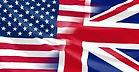 USA, United Kingdom, Canada, europe
