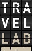 TravelLab logo portrait.png