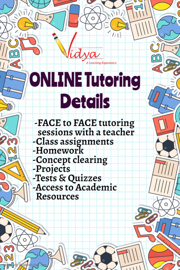 School tutoring advertisement flyer.jpg