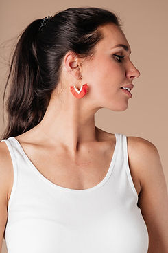 Tasseled_V_Earrings_In_Red_1800x1800.jpg