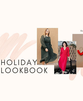 holiday look book.jpg