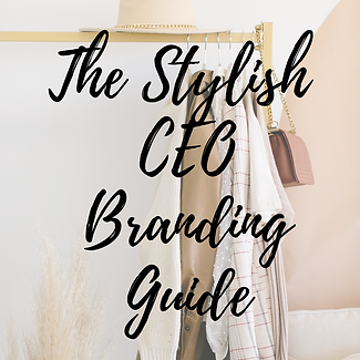 The Stylish CEO Brandind Guide.png