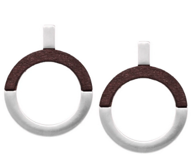 """Phoebe""Earrings"