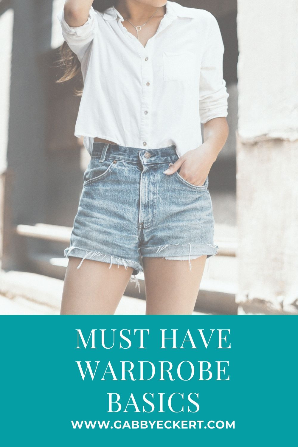 must have wardrobe basics and wardrobe essentials