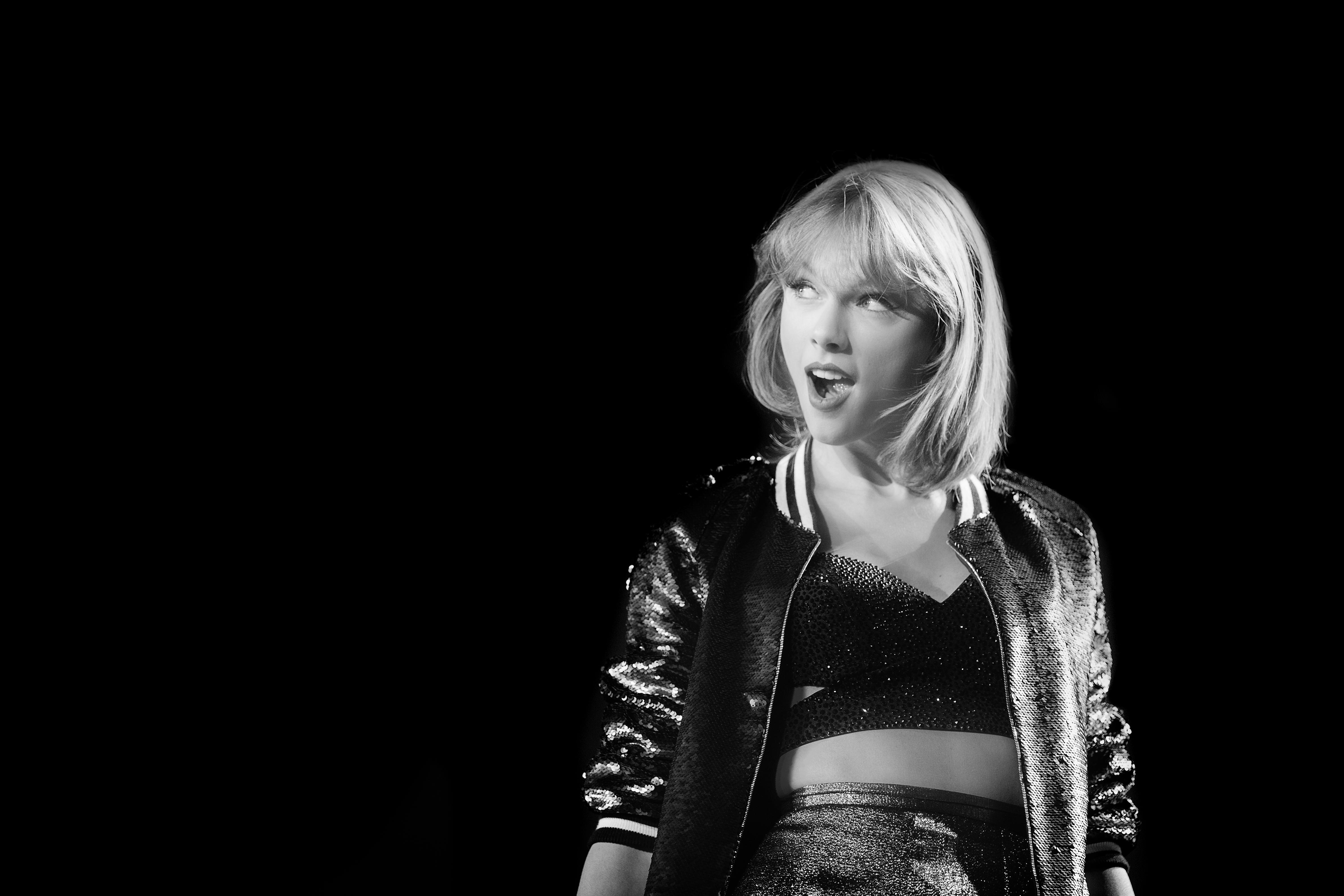 Taylor-Swift-fav
