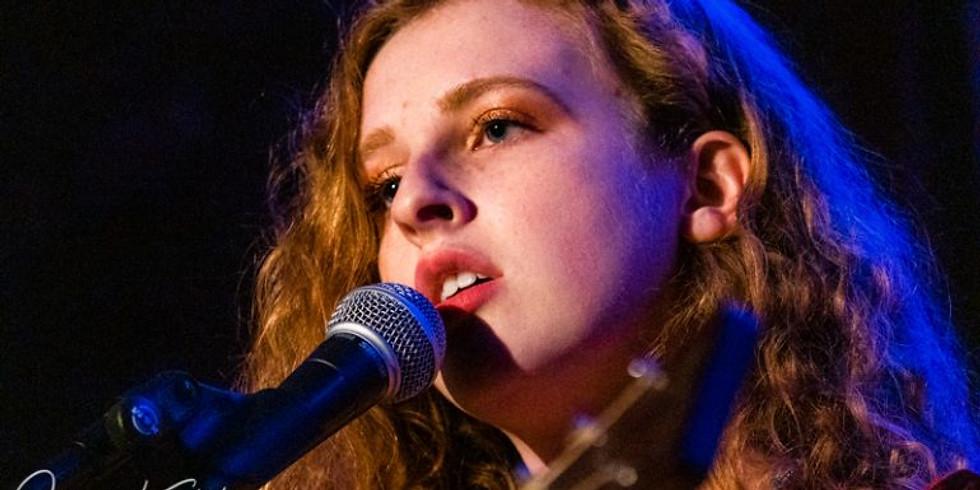 Lindsay Whiteman