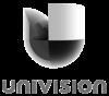 Univision_2013_logo_edited.png