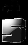 Logo-RTL5_edited.png