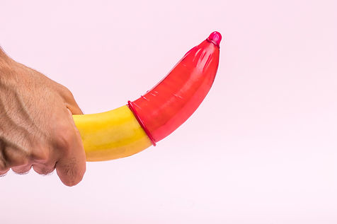 close-up-banana-with-red-condom-it.jpg