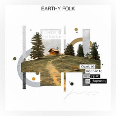 Acoustic, atmospheric and earthy folk tracks. From joyful folk dances and dreamy, quirky ditties, to wistful evocations of Celtic traditional music, these are ideal tracks for world drama, nature, documentary and rural scene-setters. Featuring fiddle, mandolin, tin whistle, ukulele, banjo, harmonium, accordion, guitar and percussion