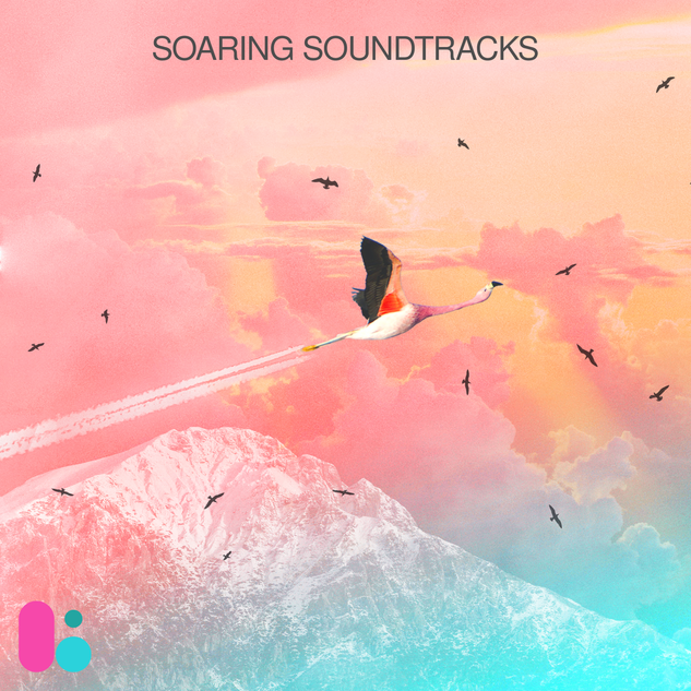 AntWaring_SoaringSoundtracks001_LSMP-(30