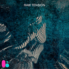 raw tension-3.png