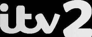 ITV2_logo_2015_edited.png
