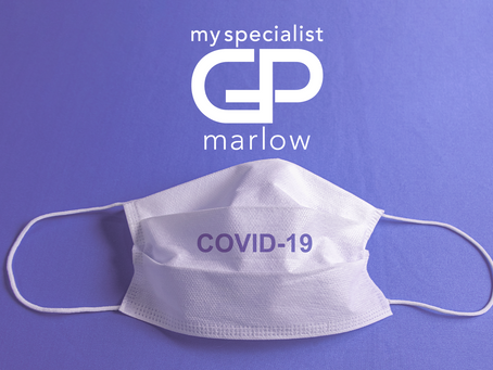 Refreshing the Facts of COVID-19