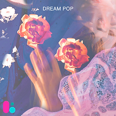 DREAM POP.png