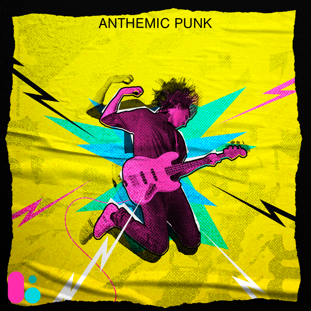 anthemic punk.png