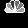 NBC_Sports_logo_2012_edited.png