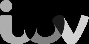 ITV_logo_2013_edited.png