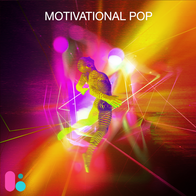 KarlHeasman_MotivationalPop_LSMP_800px.p