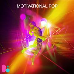 MOTIVATIONAL POP- LSNG110