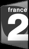 France_2_logo_edited.png
