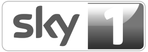 Sky1_logo_edited.png