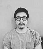 Mike Tan.png