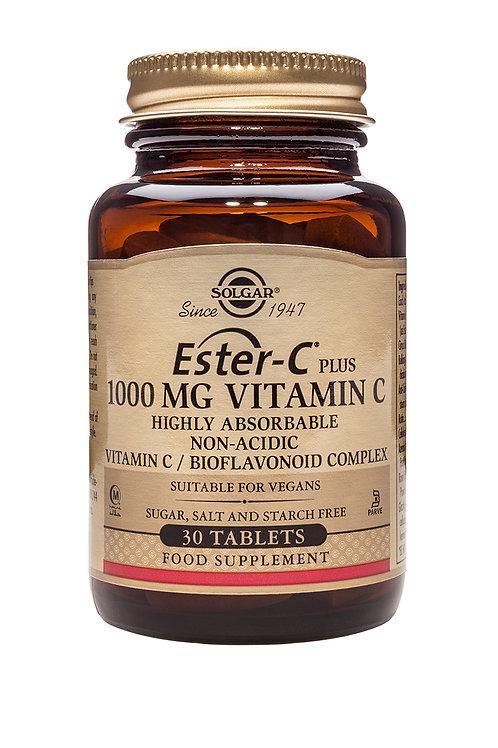 Ester-C Plus 1000 mg Vitamin C
