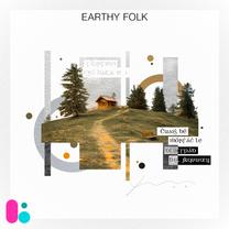 earthy folk.png