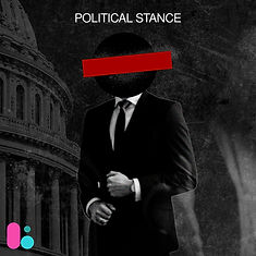 Political-Stance-(1080x1080)-Title.jpg