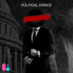 Political Stance - LSNG122