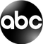 Abc_2013_logo_gold_edited.png
