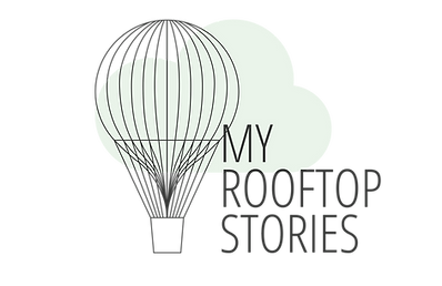 HotAirBaloon1cloud_with_name-01.png
