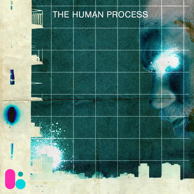 human process.png