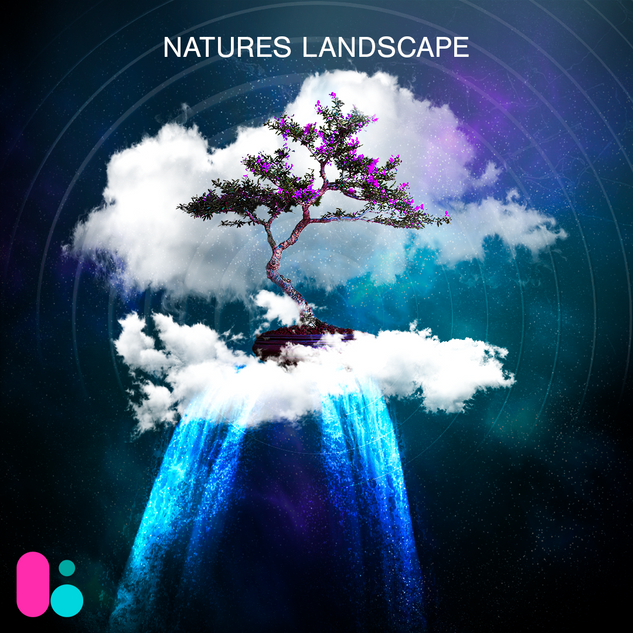 NATURE-landscapes.png