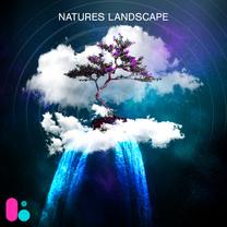 NATURE-landscapes.png