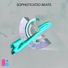 Sophisticated-Beats-(3000x3000)-Title.jp