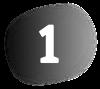 TVE_La1_logo_since_2008_edited.png