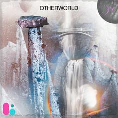 Otherworld-LSNG123