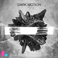 Brooding contemporary electronic tracks featuring dark up to date synth elements and commercial dance beats