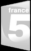 France_5_logo_edited.png