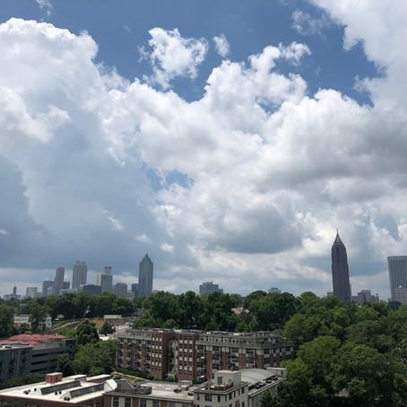 5 Fun Activities for Teens in Atlanta