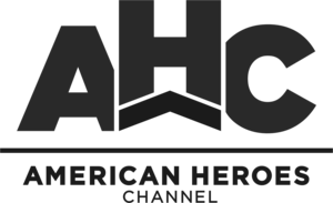 American_Heroes_Channel_logo_edited.png